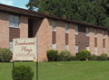 Brookwood Plaza Apartments - Low Income