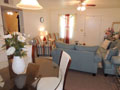 Heritage Village Apartments - Low Income