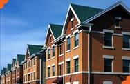 Casa Kirk Apartments