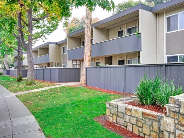 Trestles Apartments - Affordable Housing Community, 1566 ...