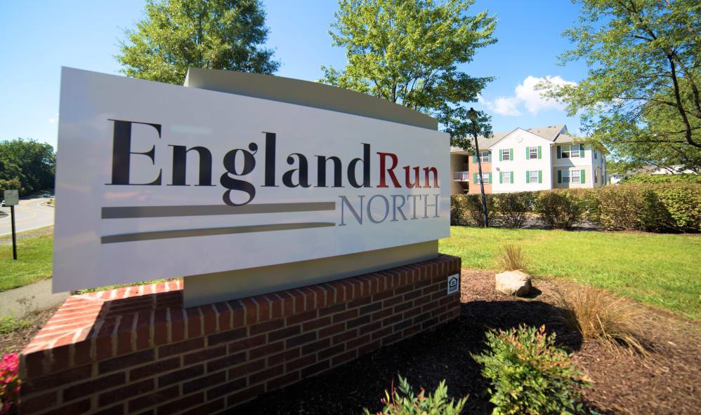 England Run North Apartments Affordable Community 18