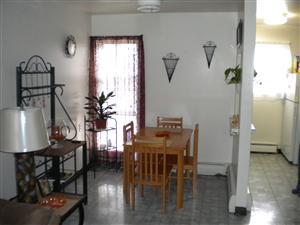Golden Park Apartments - Affordable Community