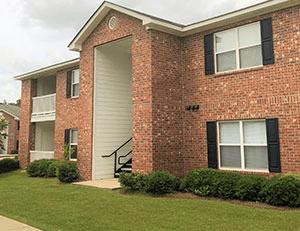 Biltmore Place Apartments - AL