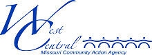 St. Clair County West Central Missouri Community Action Agency