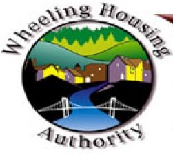 Wheeling Housing Authority