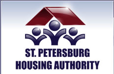 St Petersburg Housing Authority