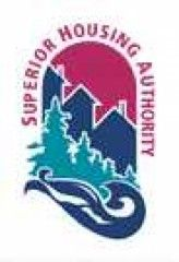 Superior Housing Authority
