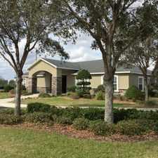 Polk County Housing & Neighborhood Development