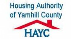 Housing Authority of Yamhill County
