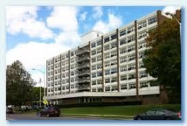 North Adams Housing Authority