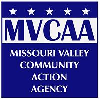 Lafayette County Missouri Valley Community Action Agency