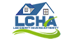 Lee County FL Housing Authority