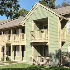Hernando County Housing Authority