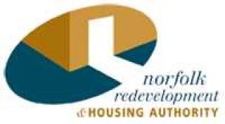 Norfolk Redevelopment and Housing Authority