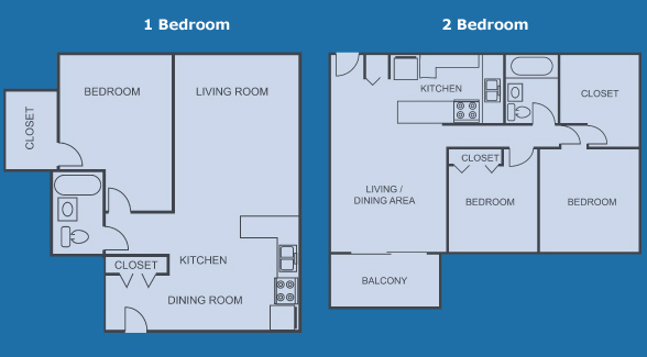 Bayview Towers Apartments Stamford, CT   06901