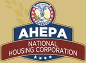 Ahepa 310 IV - Senior Affordable Living  Apartments