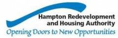 Hampton Redevelopment and Housing Authority