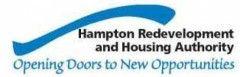 Hampton Redevelopment and Housing Authority