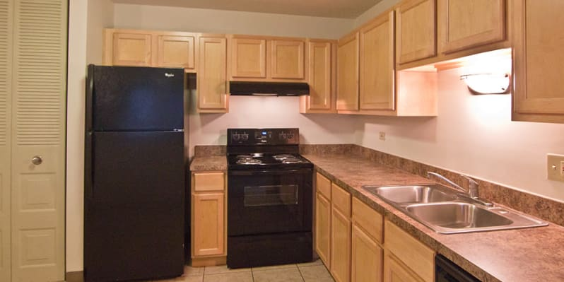 Cedar Ridge Apartments Affordable Community 950 Cedar Ridge Ln Richton Park Il 60471 Publichousing Com