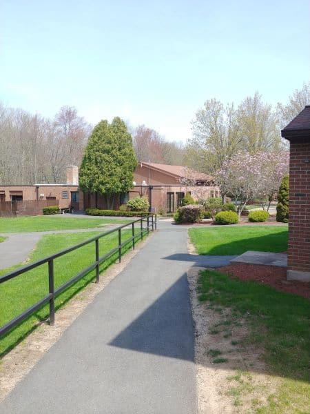Woodside Village - Affordable Community