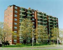 Somerville Housing Authority