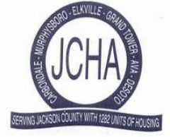 Jackson County Housing Authority