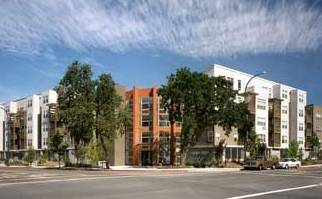 Low Income Apartments For Rent Walnut Creek Ca