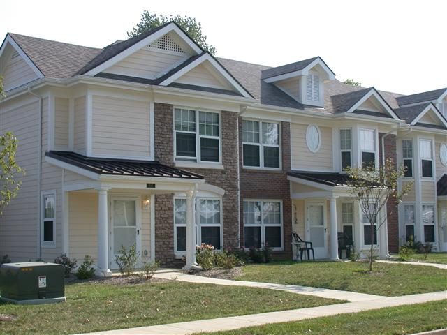 Low Income Apartments Bowling Green Ky
