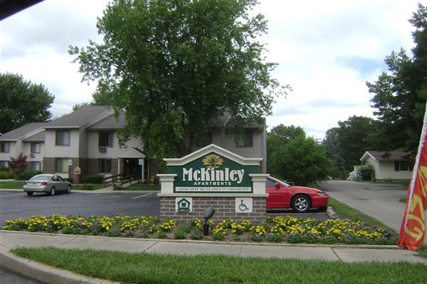 Mckinley Apartments - Low Income