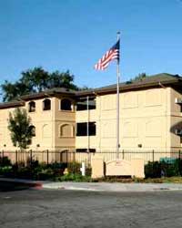 Paso Robles Housing Authority