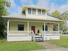Osceola County Housing Agency