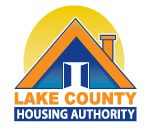Lake County Housing Authority