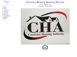 Crestview Housing Authority