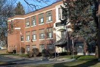 Natick Housing Authority
