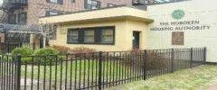 Hoboken Housing Authority