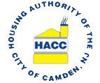 Camden Housing Authority