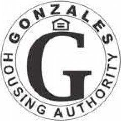 Gonzales Housing Authority
