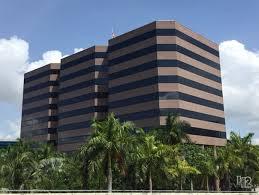 City of Miami Community Development