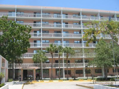 Fort Lauderdale Housing Authority, 437 SW 4 Avenue, Fort ...