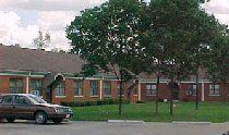Danville, KY Low Income Housing - PublicHousing com