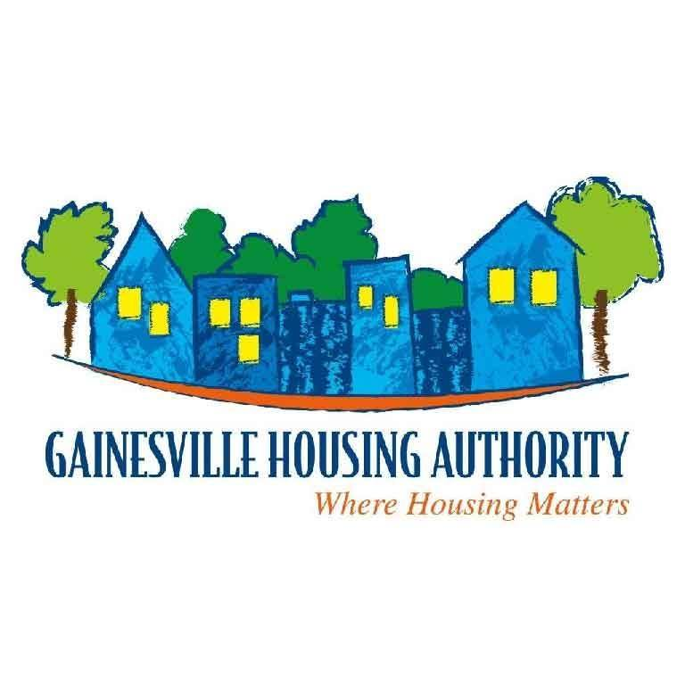 Gainesville Housing Authority