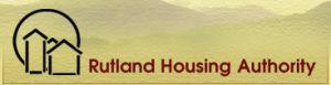 Rutland Housing Authority