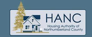 Northumberland County Housing Authority