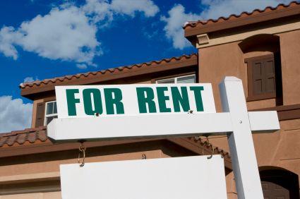 Home+Rentals